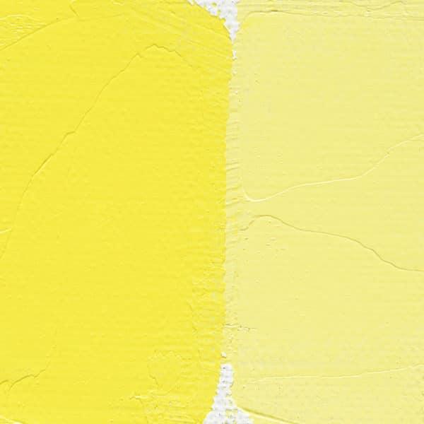 peinture-jaune-au-cadmium-citron