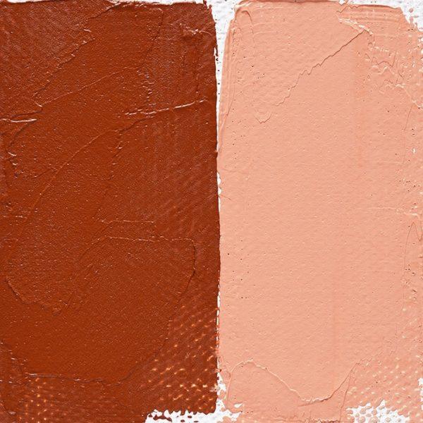 peinture-rouge-pozzuoli