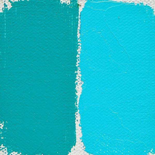 peinture-bleu-cobalt-turquoise-marina
