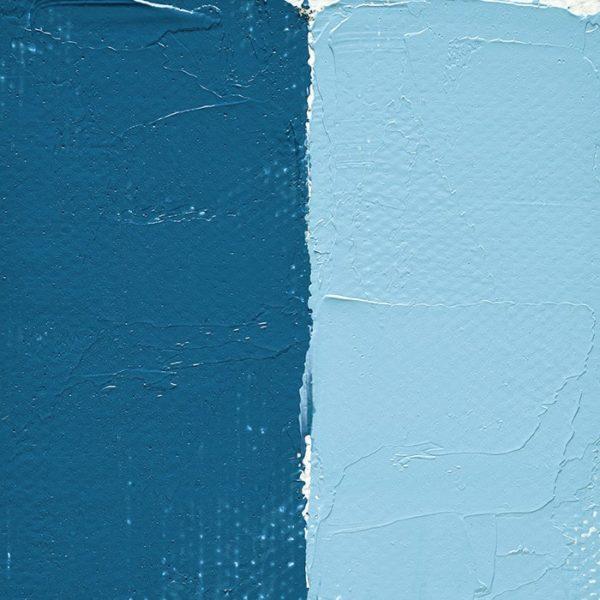 peinture-bleu-coeruleum-veritable