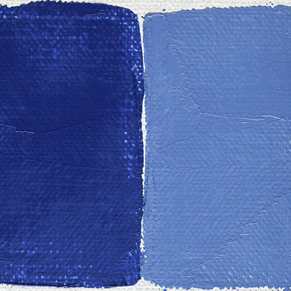 peinture-bleu-au-cobalt-clair