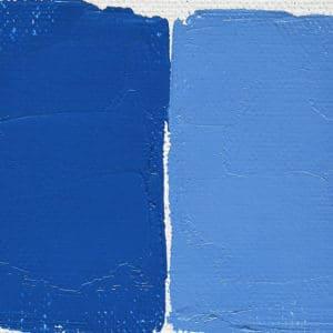 peinture-bleu-au-coeruleum