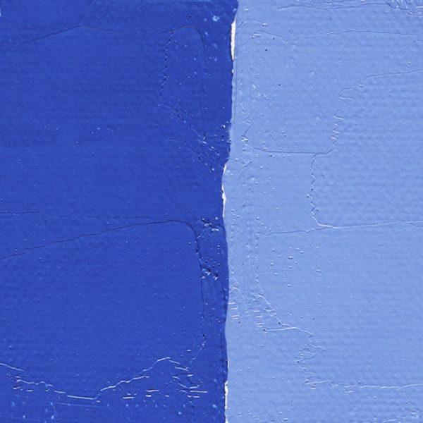 peinture-bleu-azur-veritable