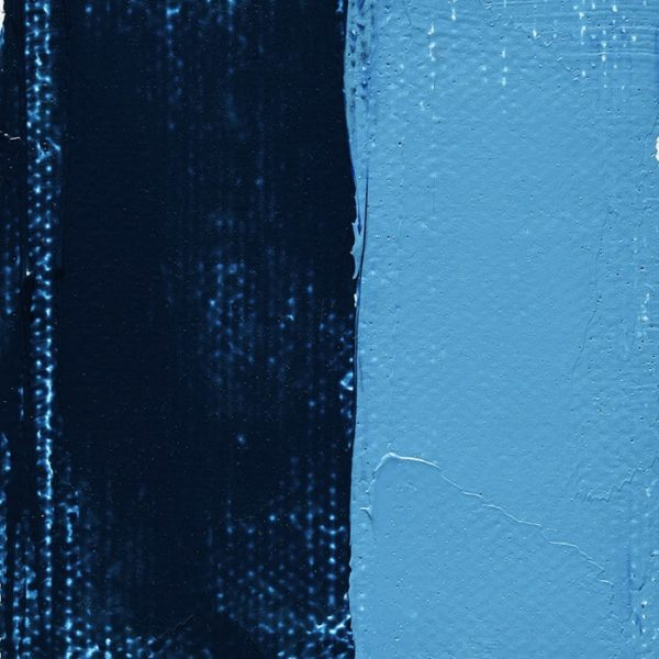 peinture-bleu-charron-veritable