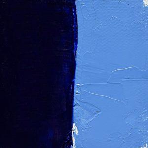 peinture-bleu-cyanine