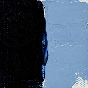 peinture-bleu-de-prusse-fin-veritable