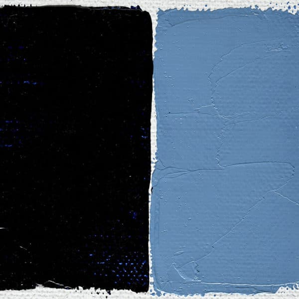 peinture-bleu-de-prusse-fin