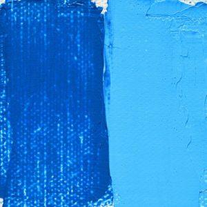 peinture-bleu-manganese-nuance-veritable