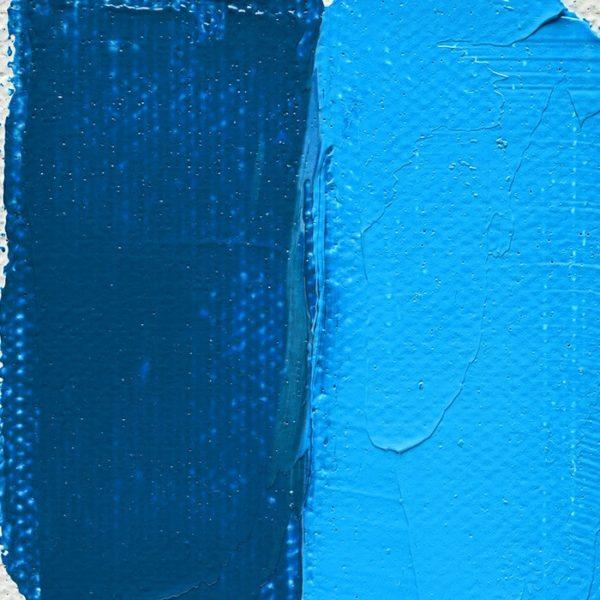 peinture-bleu-manganese-veritable