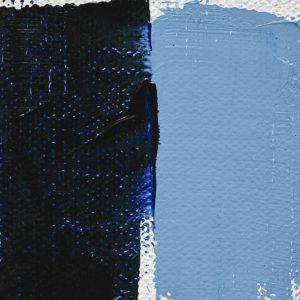 peinture-bleu-milori