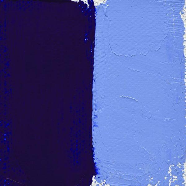 peinture-bleu-outremer-clair-veritable