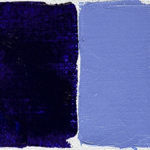 peinture-bleu-outremer-clair