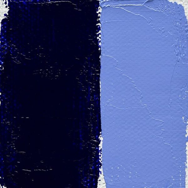 peinture-bleu-outremer-fonce-veritable