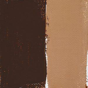 peinture-brun-b