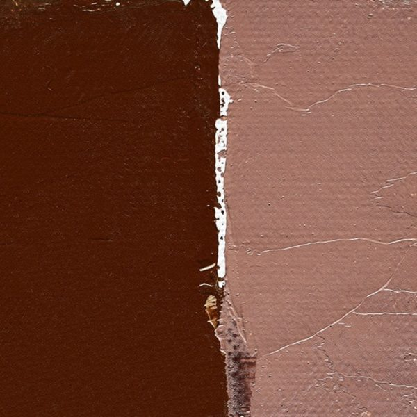 peinture-brun-van-dyck-4-etoiles