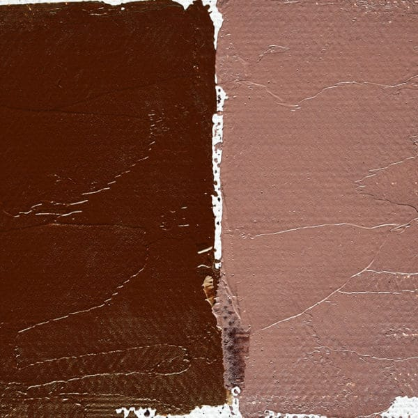 peinture-brun-van-dyck