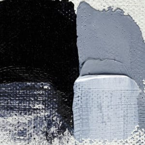 peinture-gris-de-payne