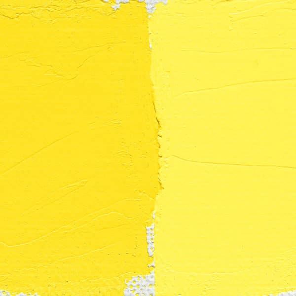peinture-jaune-au-cadmium-clair