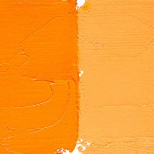 peinture-jaune-au-cadmium-fonce