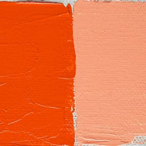 peinture-jaune-au-cadmium-orange