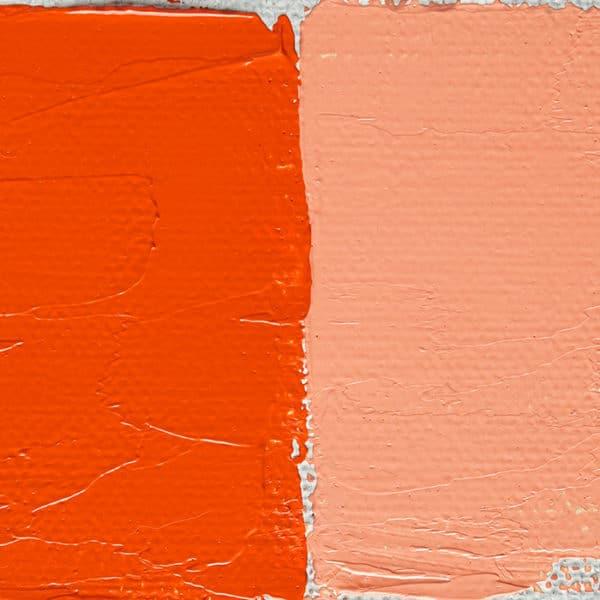 peinture-jaune-au-cadmium-orange
