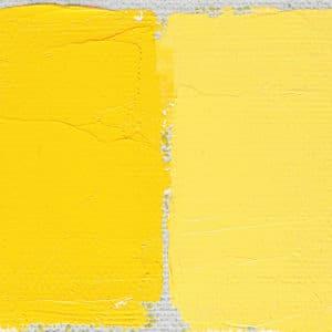 peinture-jaune-au-chrome-clair