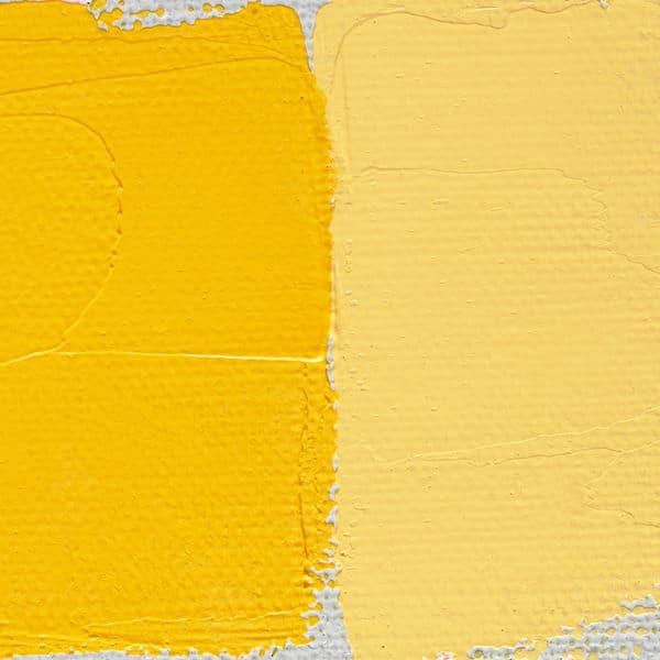 peinture-jaune-au-chrome-fonce