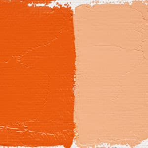 peinture-jaune-au-chrome-orange