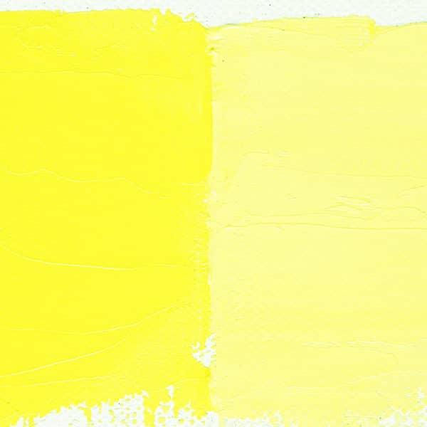 peinture-jaune-citron