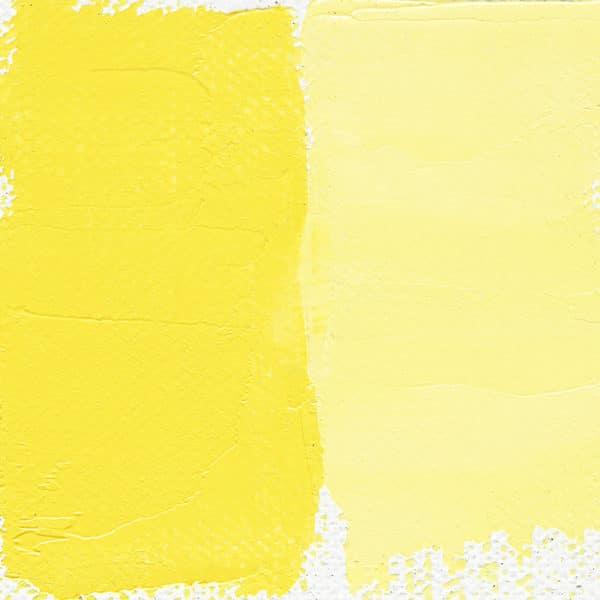 peinture-jaune-clair