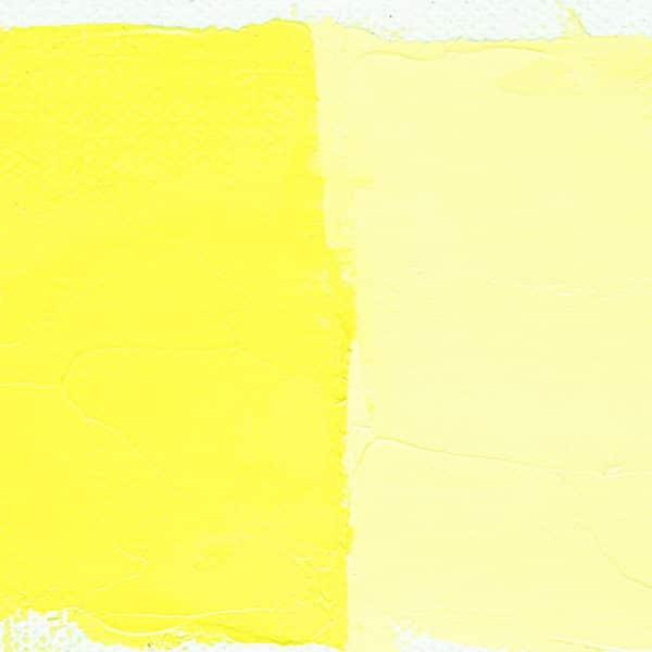 peinture-jaune-de-cadmium-citron-veritable