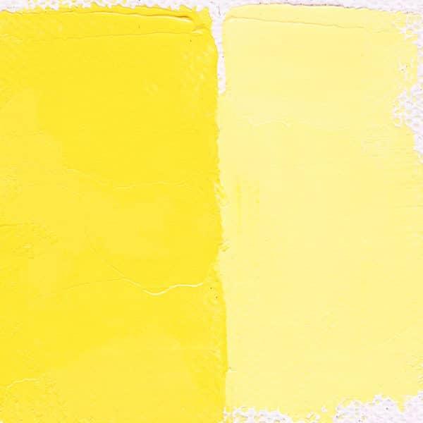 peinture-jaune-de-cadmium-clair-veritable