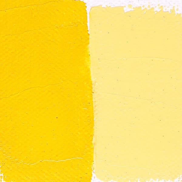 peinture-jaune-de-cadmium-moyen-veritable