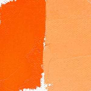 peinture-jaune-de-cadmium-orange-veritable