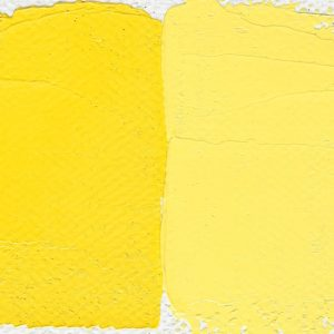 peinture-jaune-de-chrome-clair