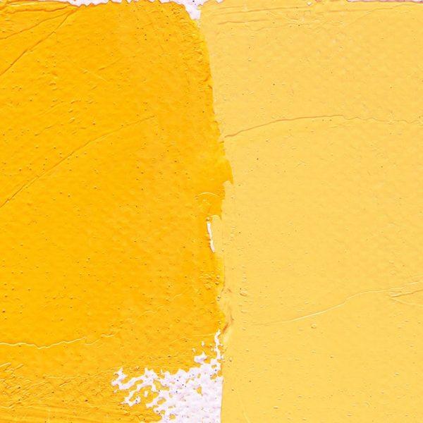 peinture-jaune-de-chrome-fonce-veritable