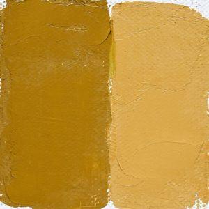 peinture-jaune-de-mars-dore-veritable