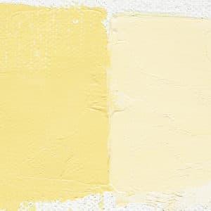 peinture-jaune-de-naples-clair