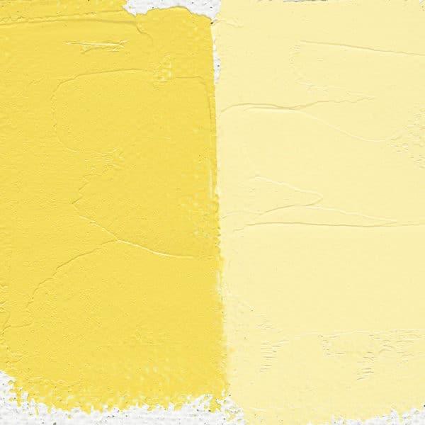 peinture-jaune-de-naples-fonce