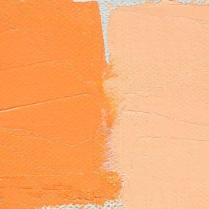 peinture-jaune-espagne
