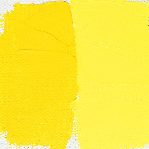 peinture-jaune-moyen