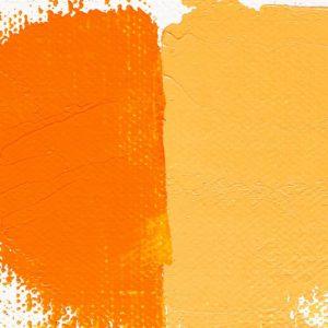 peinture-jaune-orange