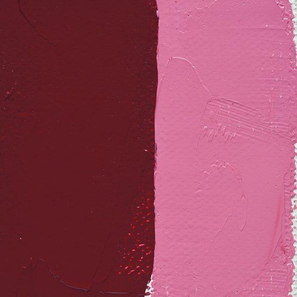 peinture-laque-carminee-alizarine
