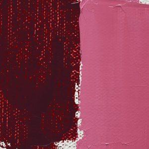 peinture-laque-garance-ordinaire