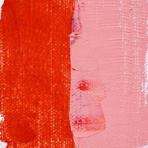 peinture-laque-garance-rose-doree