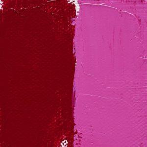 peinture-magenta-rouge-primaire