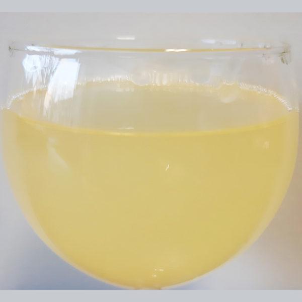 Médium de séchage rapide liquide recette et fabrication Leroux
