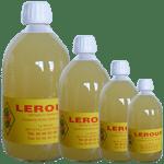 Médium de séchage rapide liquide