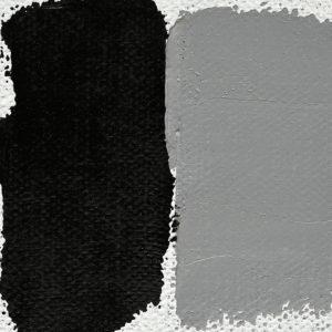 peinture-noir-de-mars