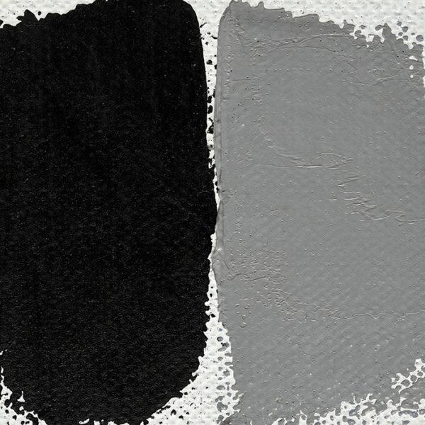 peinture-noir-de-vigne-veritable